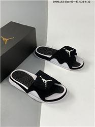 Men Air Jordan 5 Hydro Slipper 479