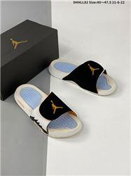 Men Air Jordan 5 Hydro Slipper 480