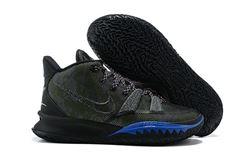 Women Nike Kyrie 7 Sneakers 286