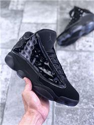 Men Air Jordan XIII Basketball Shoes AAAA 437