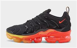 Size 7-13 Men Nike Air VaporMax Plus Running Shoes 308