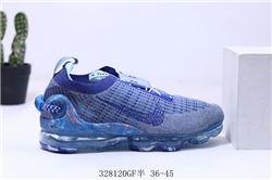 Women Nike Air VaporMax 2021 Sneakers AAAA 209
