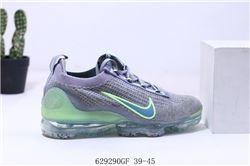 Men Nike Air VaporMax 2021 Running Shoes AAAA 210