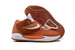 Men Nike Zoom KD 14 Basketball Shoe AAA 593