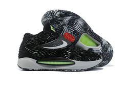 Men Nike Zoom KD 14 Basketball Shoe AAA 594