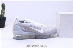 Women Nike Air VaporMax 2021 Sneakers AAAA 210