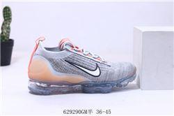 Women Nike Air VaporMax 2021 Sneakers AAAA 211