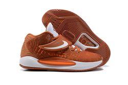 Women Nike Zoom KD 14 Sneaker AAA 230
