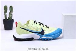 Women Nike Sneakers AAAA 385
