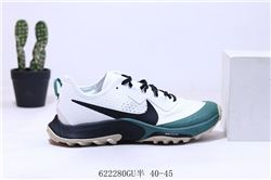Women Nike Sneakers AAAA 386