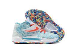 Women Nike Zoom KD 14 Sneaker AAA 233