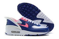 Women Nike Air Max 90 Sneakers 361
