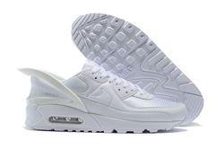 Women Nike Air Max 90 Sneakers 363