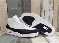 Men Air Jordan III Retro Basketball Shoes 457