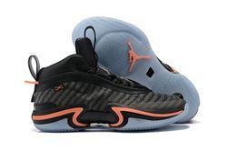 Women Air Jordan XXXVI Sneakers 201