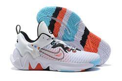 Men Nike Zoom Freak Basketball Shoes 231