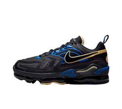 Men Nike Running Shoes AAA 534
