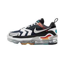 Men Nike Running Shoes AAA 535