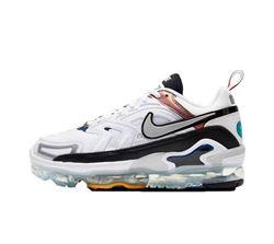 Men Nike Running Shoes AAA 536