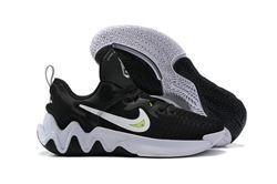 Men Nike Zoom Freak Basketball Shoes 232
