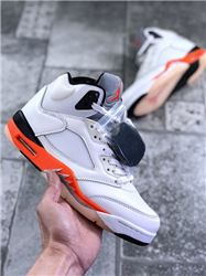 Men Air Jordan 5 Stealth 2.0 Basketball Shoes...