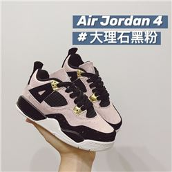Kids Air Jordan IV Sneakers 271