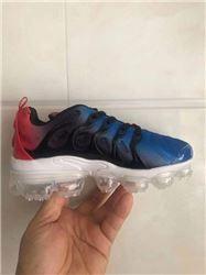 Kids Nike Air VaporMax Plus TN Running Shoes 220