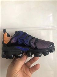 Kids Nike Air VaporMax Plus TN Running Shoes 221