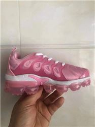 Kids Nike Air VaporMax Plus TN Running Shoes 223