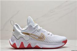 Men Nike Zoom Freak Basketball Shoes 234