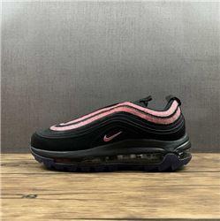 Women Nike Air Max 97 Sneakers AAAA 469