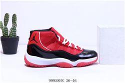 Women Sneakers Air Jordan XI Retro 368