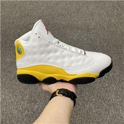 Men Air Jordan XIII Basketball Shoes 440