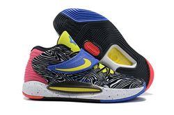 Men Nike Zoom KD 14 Basketball Shoe AAA 598