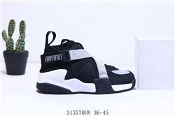 Men Air Jordan 8 Tinker Basketball Shoes AAA 252
