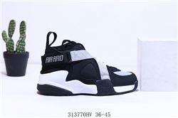 Women Air Jordan 8 Tinker Sneakers AAA 207