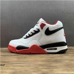 Men Nike Air Flight Legacy Basketball Shoes AAAA 585