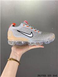 Women Nike Air VaporMax 2021 Sneakers AAA 213