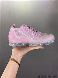 Women Nike Air VaporMax 2021 Sneakers AAA 215