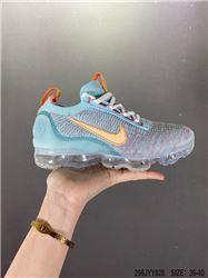 Women Nike Air VaporMax 2021 Sneakers AAA 216