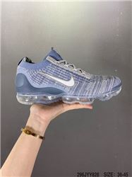 Men Nike Air VaporMax 2021 Running Shoes AAA 215