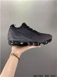 Men Nike Air VaporMax 2021 Running Shoes AAA 216