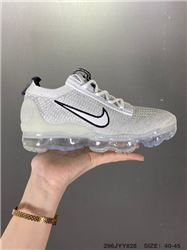 Men Nike Air VaporMax 2021 Running Shoes AAA 220