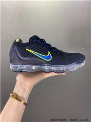Men Nike Air VaporMax 2021 Running Shoes AAA 221