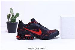 Men Nike Air Max 1915 Running Shoes AAA 771