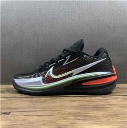 Nike AIR Zoom G.T Cut Ep Basketball Shoes AAAA 587