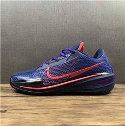 Nike AIR Zoom G.T Cut Ep Basketball Shoes AAAA 588