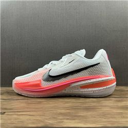 Nike AIR Zoom G.T Cut Ep Basketball Shoes AAAA 589