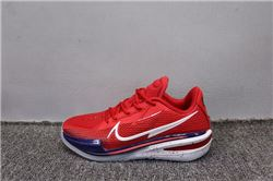 Nike AIR Zoom G.T Cut Ep Basketball Shoes AAAA 590