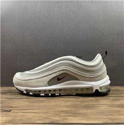 Women Nike Air Max 97 Sneakers AAAA 470